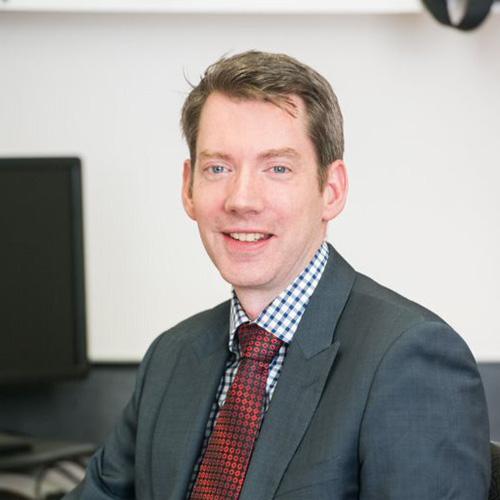 Allan Laurie - Vice President Koorana Board