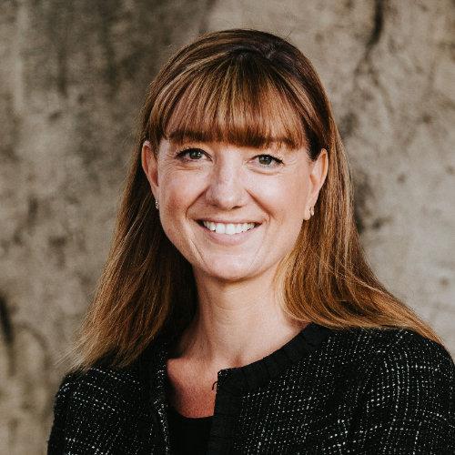 Lisa Giacomelli Non-Executive Director Koorana