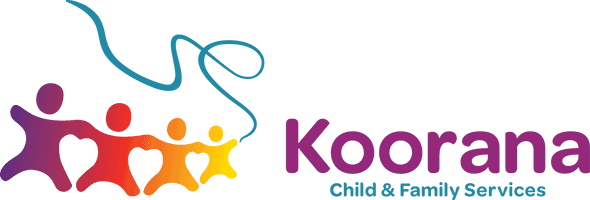 Koorana Child & Family Services